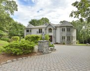68 Hillcrest Drive, Upper Saddle River image