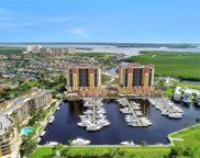 5793 Cape Harbour DR Unit 1413, Cape Coral image