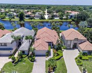 13323 Deauville Drive, Palm Beach Gardens image
