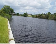 3708 NW 1st ST, Cape Coral image