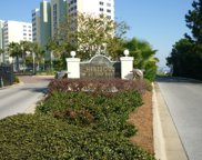 6500 BRIDGE WATER Way Unit PH-2, Panama City Beach image
