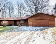 16125 Walnut Court, Three Oaks image