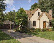 3849 Welcome Avenue, Robbinsdale image