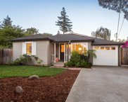 721 14th Ave, Menlo Park image