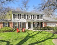 510 Beverly Place, Lake Forest image