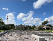 1620 Sw 2nd  Terrace, Cape Coral image