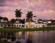 13101 Monet Lane, Palm Beach Gardens image