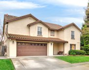 4547 Avondale Circle, Fairfield image