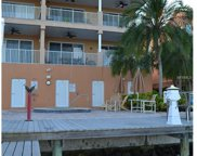 692 Bayway Boulevard Unit 401, Clearwater Beach image