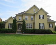 4030 Fremantle Cir, Spring Hill image
