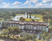 6020 Nw 44th St Unit #105, Lauderhill image