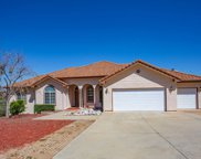 30652 Red Hawk Rd, Valley Center image