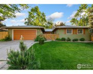2021 Yorktown Ave, Fort Collins image