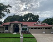 2410 Parkstream Avenue, Clearwater image