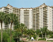 7575 Pelican Bay Blvd Unit 1207, Naples image