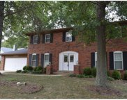 15503 Highcroft, Chesterfield image
