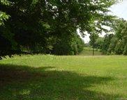 426 Rinehardt  Road, Mooresville image