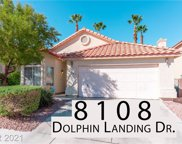8108 Dolphin Landing Drive, Las Vegas image