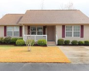 9462 Old Palmetto Rd, Murrells Inlet image