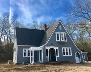 3A Andersen CT, Westerly image