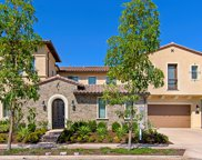 16542 Newcomb St, Rancho Bernardo/4S Ranch/Santaluz/Crosby Estates image