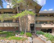 311 S High Street Unit 104, Breckenridge image