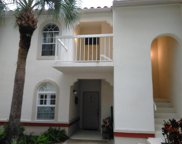 201 Cypress Point Drive, Palm Beach Gardens image