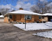 59 Woodcrest Dr.  Nw, Grand Rapids image