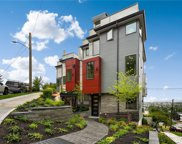 5425 Baker Ave NW, Seattle image