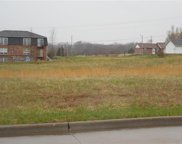 Colonial Plaza Lots 17 &18, Perryville image