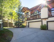 2841 Timber Lane Unit 1, Steamboat Springs image