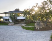 2211 Mt Calvary, Santa Barbara image