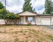 16324 Cascadian Wy, Bothell image