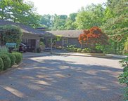 46 Lake Forest Drive, Spartanburg image