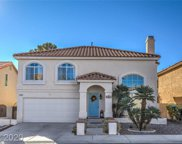 8733 Autumn Wreath Avenue, Las Vegas image