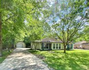 42157 Shadow Creek Ave, Gonzales image