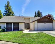 8948  Shady Vista Court, Elk Grove image
