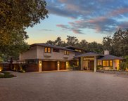 24175 Dawnridge Dr, Los Altos Hills image