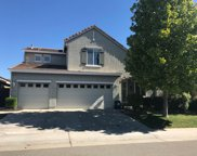 1362  Alberton Circle, Lincoln image