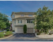 84 Village Green, Bardonia image