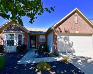 7970 Dillon  Place, Indianapolis image