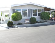 5200     Irvine Boulevard   148, Irvine image
