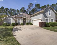 2312 ALTHEA CT, St Johns image