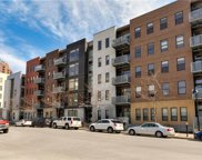 119 4th Street Unit 202, Des Moines image