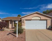 3056 W Country Meadow, Tucson image