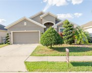 5273 Krenson Woods Way, Lakeland image