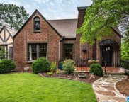 2422 Park Ln, Mountain Brook image