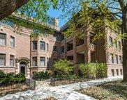 914 W Schubert Avenue Unit #1, Chicago image