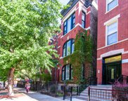 2139 North Sheffield Avenue Unit 3, Chicago image