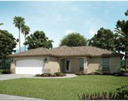 2714 NW 5th ST, Cape Coral image